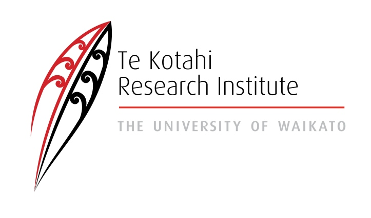 Te Kotahi Final Tohu - High res