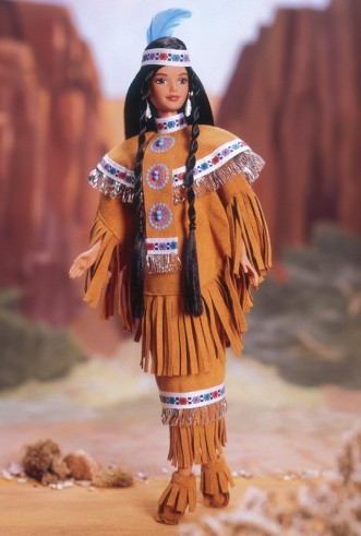 Native-American-Barbie-Doll-4th-Edition-1998-barbie-dolls-of-the-world-C2-AE-collection-31686453-640-950