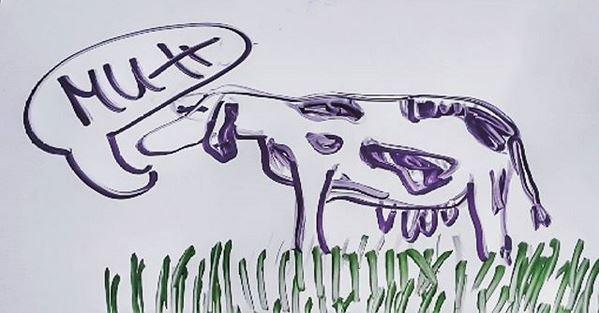 Muh_cow